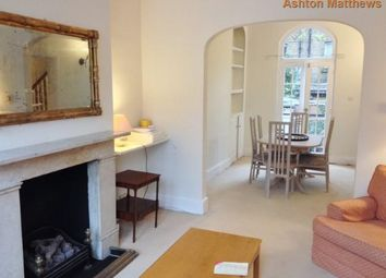 Thumbnail 2 bed town house to rent in Turneville Road, London