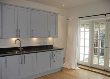 Thumbnail 2 bed flat to rent in Queen Annes Gardens, Bedford Park, Chiswick
