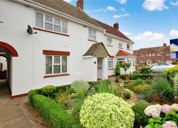 3 bed semi-detached house to rent in Marlborough Gardens, Faringdon, Oxfordshire SN7