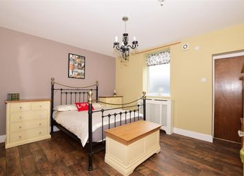 Thumbnail 2 bedroom flat for sale in Brewer Street, Maidstone, Kent