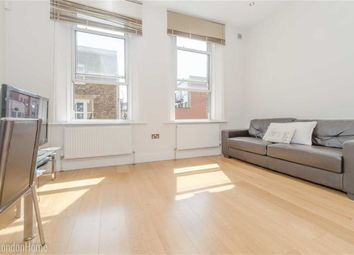 Thumbnail 2 bed property for sale in Union Street, Southwark, London