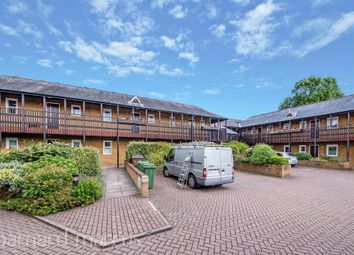 1 bed property for sale in Old School Close, London SW19