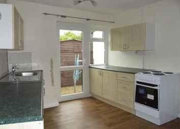 Thumbnail 1 bed property to rent in Springfield Avenue, Shirehampton, Bristol