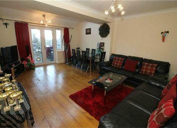 Thumbnail 3 bedroom end terrace house for sale in Harbury Close, Deane, Bolton, Lancashire