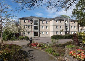 Thumbnail 2 bedroom flat to rent in Beechgrove Gardens, Aberdeen