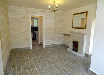 Thumbnail 1 bedroom flat to rent in Bolton Grange, Yeadon, Leeds