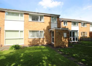 Thumbnail 3 bedroom semi-detached house for sale in Blakesley Walk, Leicester