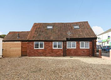 Thumbnail 1 bed detached house for sale in Kingstone, Herefordshire