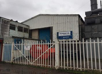 Thumbnail Office to let in Corngreaves Road Cradley Heath, Birmingham