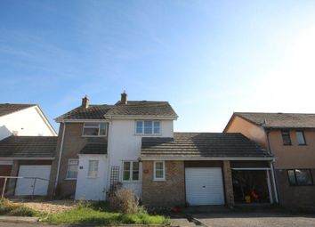 Thumbnail 2 bed property to rent in Penmere Drive, Newquay