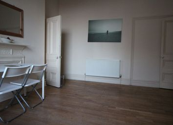 Thumbnail 2 bedroom flat to rent in Lord Montgomery Way, Portsmouth