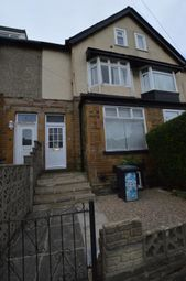 Thumbnail 4 bed terraced house to rent in Sandiford Terrace, Leeds