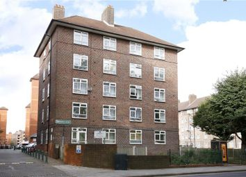 Thumbnail Room to rent in Watermead House, Hackney