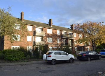 Thumbnail 1 bed flat for sale in Sycamore Road, Colchester