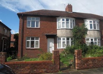 Thumbnail Commercial property for sale in Investment Portfolio, High Heaton, Newcastle Upon Tyne