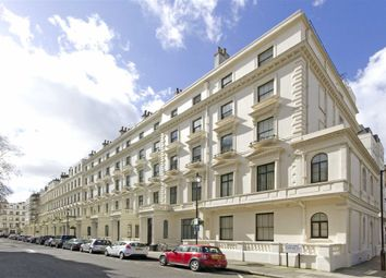 Thumbnail Studio to rent in Cleveland Gardens, London
