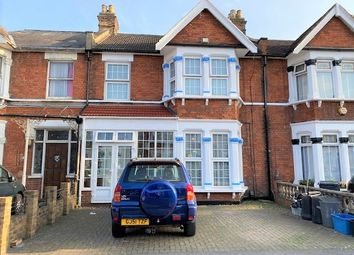 Felbrigge Road, Ilford IG3. 5 bed terraced house