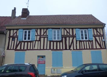 Thumbnail 4 bed property for sale in 28260, Anet, Fr