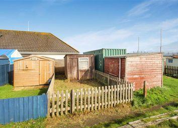 Thumbnail 1 bedroom property for sale in Westbourne Terrace, Westward Ho, Bideford