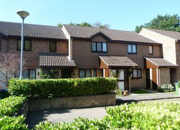 1 bed flat to rent in Heathbridge, Brooklands Road, Weybridge, Surrey KT13