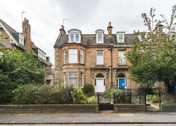 Thumbnail 2 bedroom flat for sale in Craigmillar Park, Newington, Edinburgh
