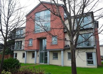 Thumbnail 3 bed flat to rent in Pinegrove Gardens, Barnton, Edinburgh