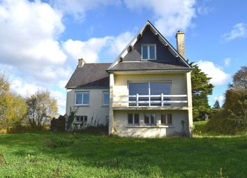 Thumbnail 5 bed detached house for sale in 22110 Mellionnec, Côtes-D'armor, Brittany, France