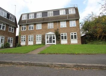 Thumbnail 2 bed flat to rent in Westbank, Enfield, Middlesex