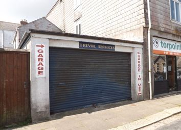 Thumbnail Property to rent in Fore Street, Torpoint