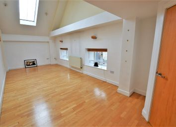 Thumbnail 2 bed terraced house to rent in The Maltings, Water Street, Stamford