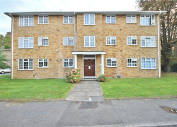 Thumbnail 3 bed flat for sale in Waters Drive, Staines-Upon-Thames, Surrey