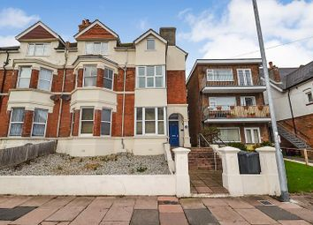 2 bed flat to rent in Wickham Avenue, Bexhill-On-Sea TN39