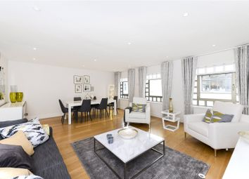 Thumbnail 2 bed property to rent in Jermyn Street, St James's, London