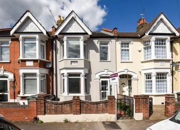 Thumbnail 4 bedroom terraced house for sale in Empress Avenue, London