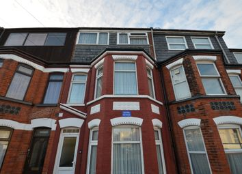 Thumbnail 1 bedroom flat to rent in North Denes Road, Great Yarmouth