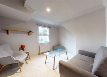 2 bed maisonette to rent in Clarence Road, London E5