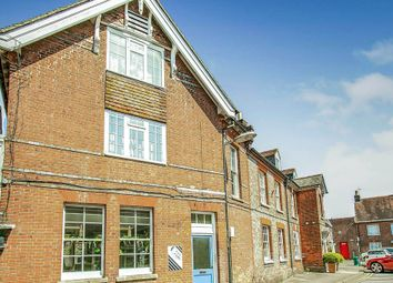 Thumbnail 2 bed property for sale in The Plocks, Blandford Forum