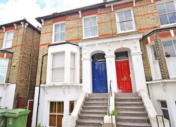 1 bed maisonette for sale in Derwent Grove, East Dulwich, London SE22