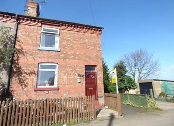 Thumbnail 3 bed end terrace house for sale in Inglewood Terrace, Calthwaite, Penrith