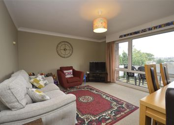 Thumbnail 2 bed flat to rent in Maple Court, Westover Gardens, Bristol