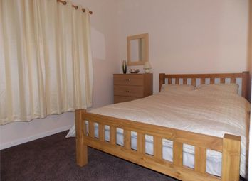 Thumbnail 5 bedroom shared accommodation to rent in Jubilee Street, Woodston, Peterborough