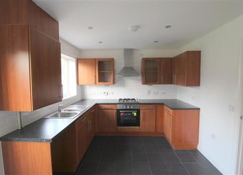 Thumbnail 3 bed property to rent in Bulrush Close, Worsley, Manchester
