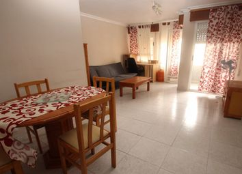 Thumbnail 3 bed apartment for sale in Centro, Torrevieja, Spain