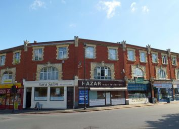 Thumbnail Restaurant/cafe to let in Beynon Road, Carshalton