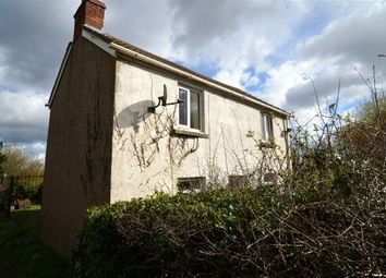 Thumbnail 3 bed detached house for sale in Bearse Common, St. Briavels, Lydney