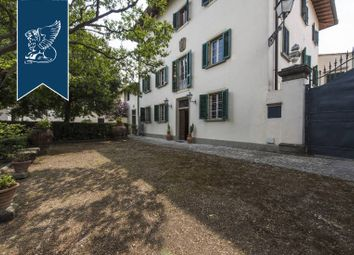 Thumbnail Villa for sale in Carmignano, Prato, Toscana
