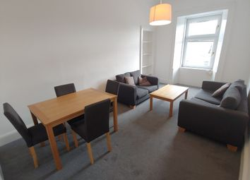 4 bed flat to rent in Morrison Street, West End, Edinburgh EH3