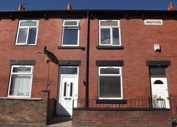 Thumbnail 3 bedroom property to rent in Reddish Lane, Manchester