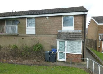 Thumbnail 2 bedroom shared accommodation to rent in Cromwell Lane, Bartley Green, Birmingham