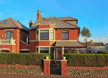 Thumbnail 5 bedroom property for sale in Laidleys Walk, Fleetwood